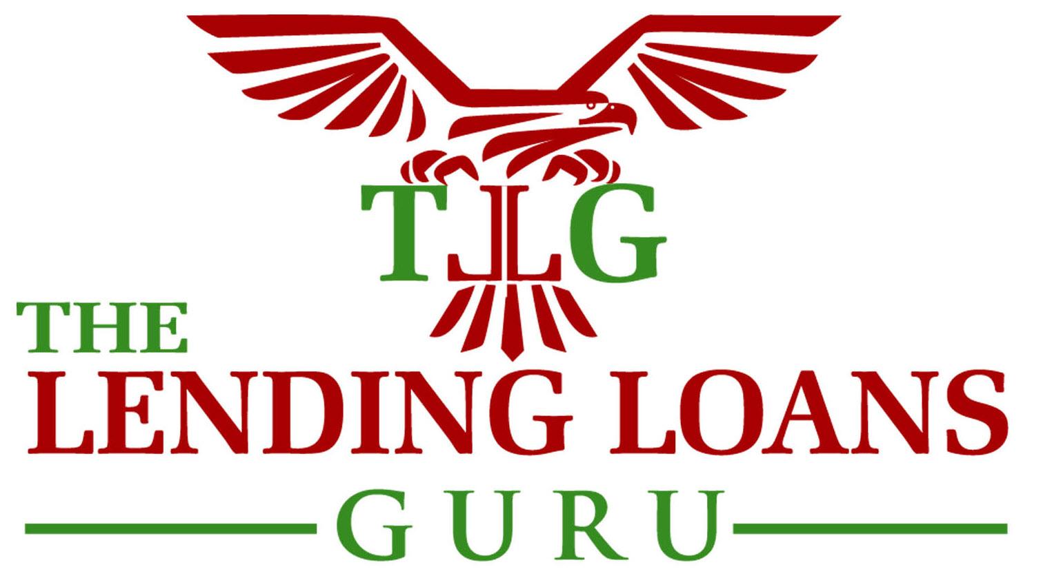TLG The Lending Loans Guru